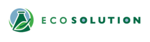 Eco Solution Distributing logo